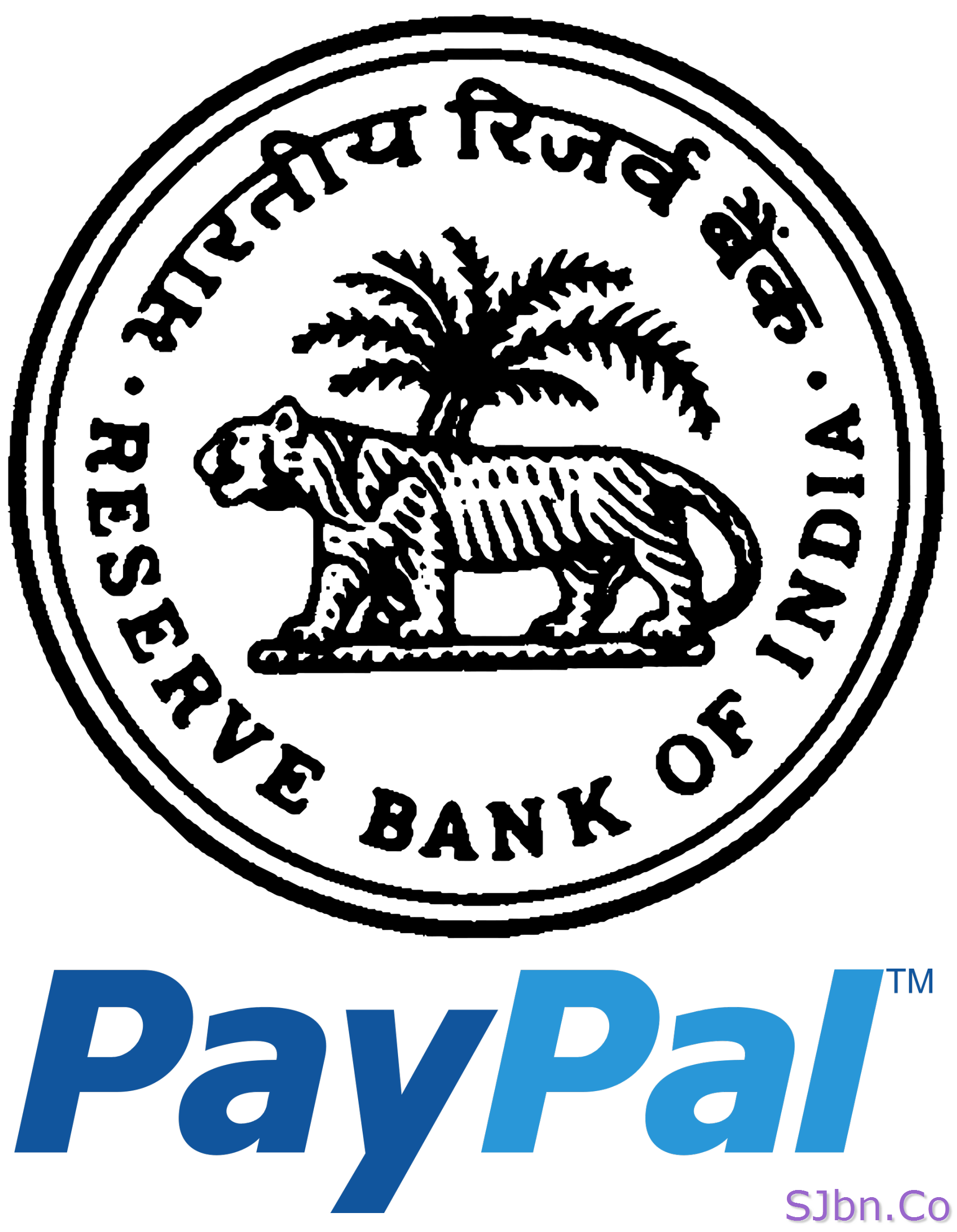 Reserve Bank Of India (RBI) And PayPal