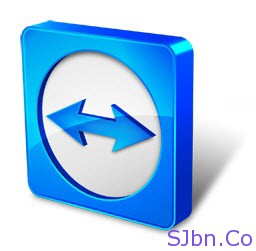 TeamViewer Logo icon How To Use TeamViewer