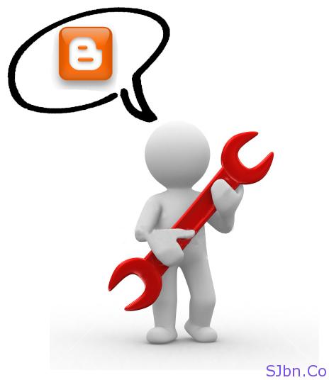 Bloger.com Comment Settings
