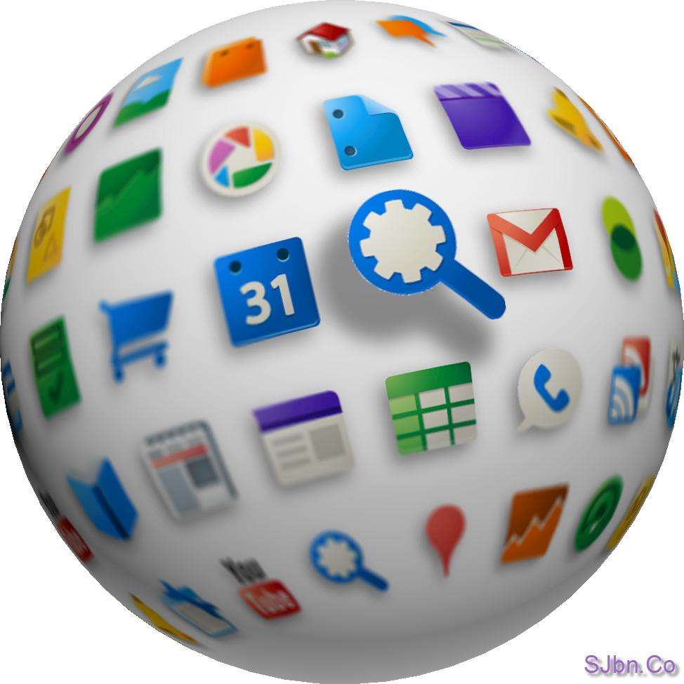Custom Google Search: Setup Google Custom Search Engine (CSE) For Your Blog Or