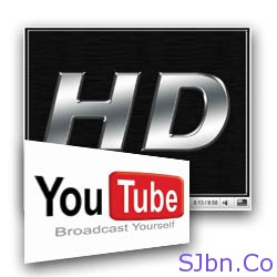 Embed YouTube Video In HD