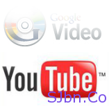 Migrate Google Videos To YouTube