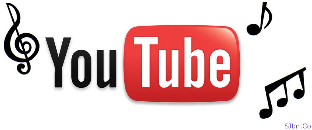 Musics On YouTube