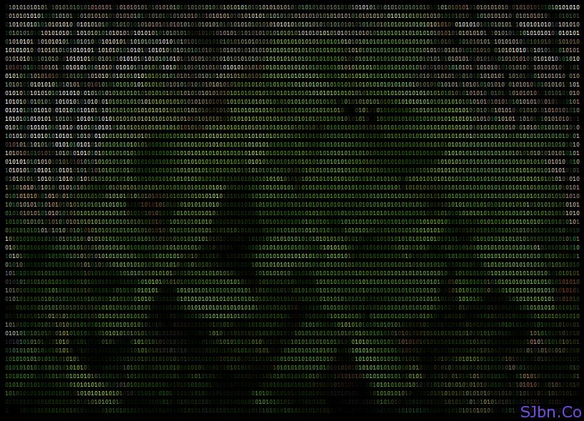 Tulsi (Ocimum Tenuiflorum) - Text Image