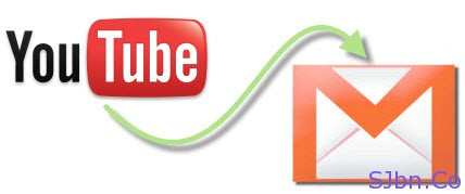 Weekly Subscription Updates From YouTube Via Email