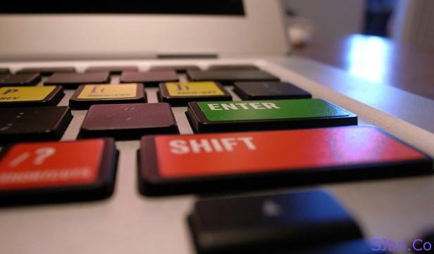 Gmail Keyboard Shortcut Keys