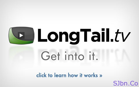 JW Player Is Now Made Easy To Embed With LongTail.tv