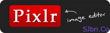 Pixlr - Image Editor