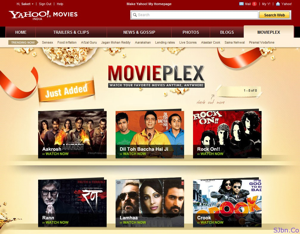 watch full length movies online for free without any