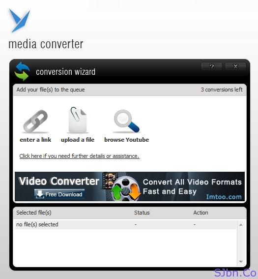MediaConverter.com