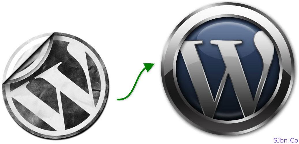 Clean Your Ugly WordPress URL To Clean WordPress URL