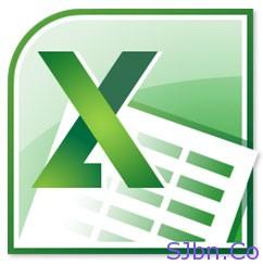 Microsoft Office Excel 2007 logo